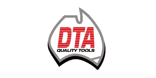 dta-2