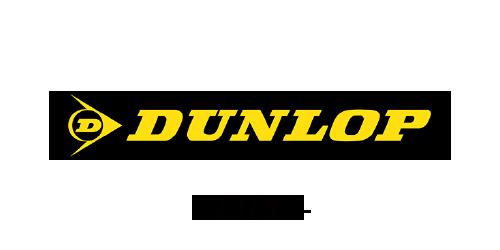 dunlop_diy-2